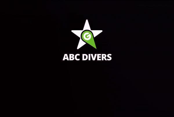 DE_ABC-DIVERS