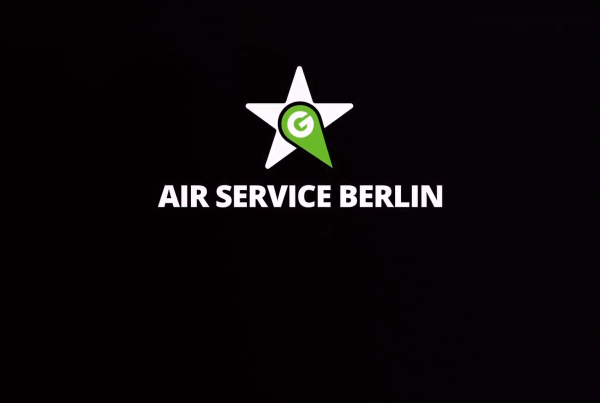 DE_AIR-SERVICE-BERLIN_01