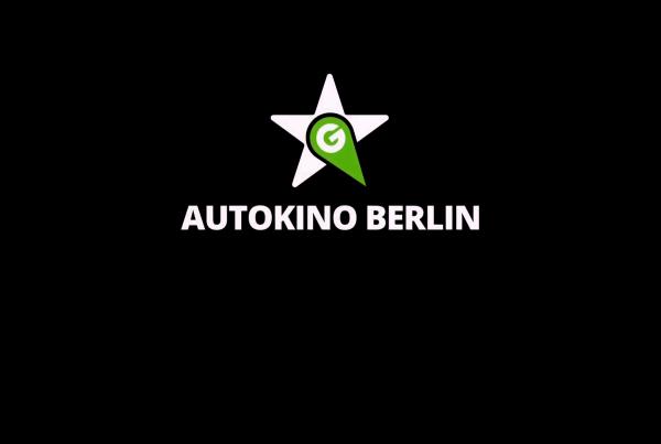 DE_AUTOKINO-BERLIN_01_