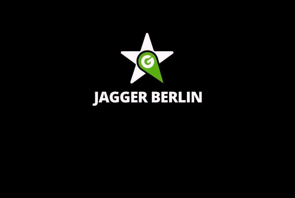 DE_JAGGER_BERLIN_01