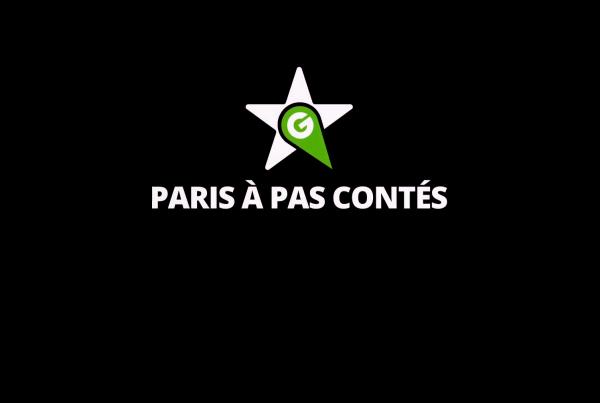 FR_PARIS_À_PAS_CONTÉS_01