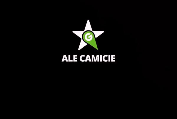 IT_ALE_CAMICIE_01