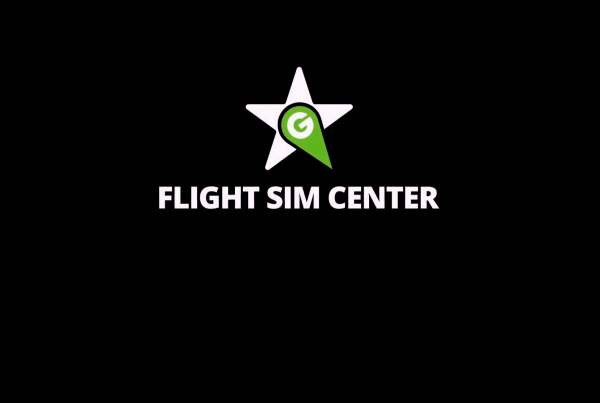 IT_FLIGHT_SIM_CENTER_01