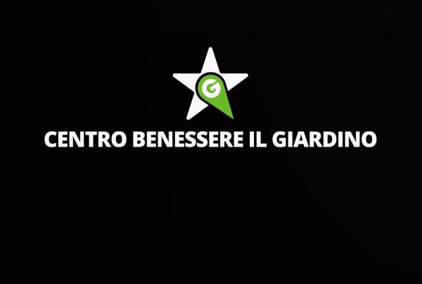 IT_IL_GIARDINO_01