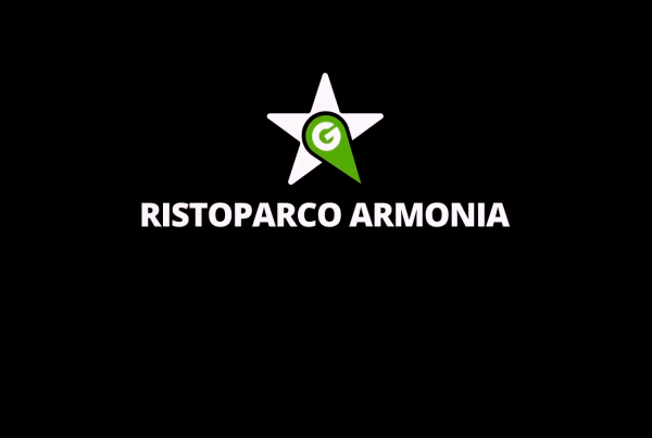 IT_RISTOPARCO_ARMONIA_01_