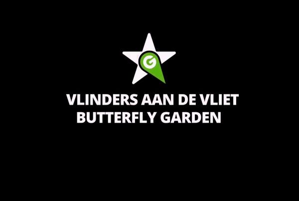 NL_BUTTERFLY_GARDEN_01