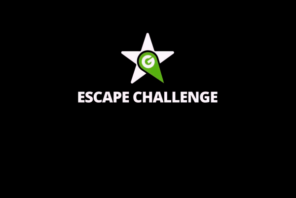 NL_ESCAPE_CHALLENGE_01