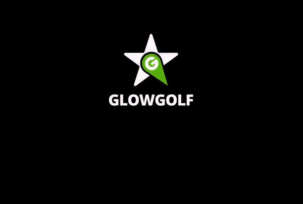 NL_GLOWGOLF_01