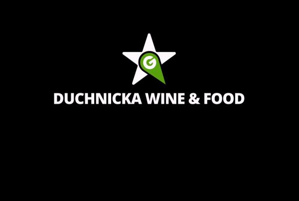 PL_DUCHNICKA_01