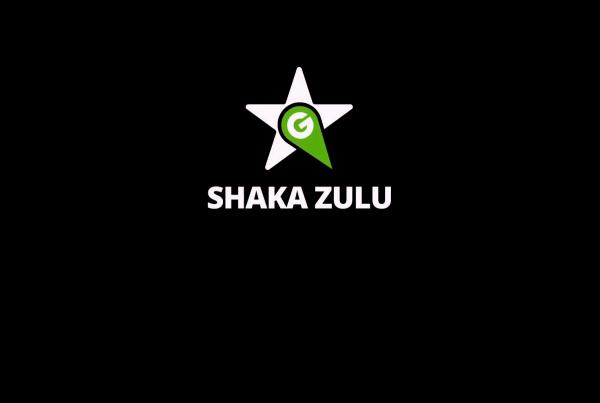 UK_SHAKA_ZULU_01_